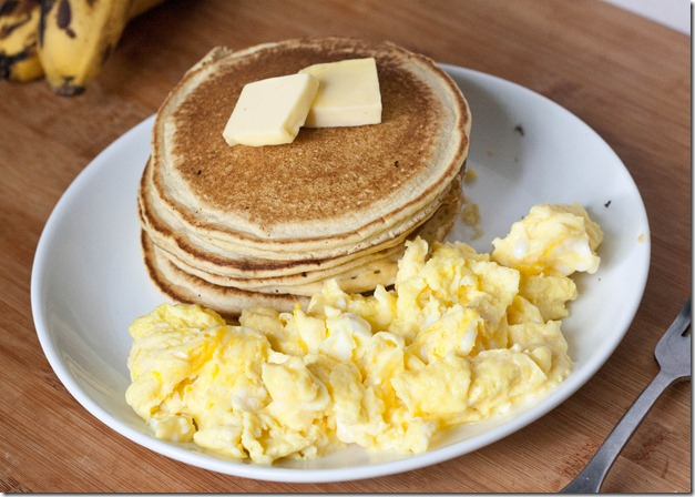 chickpea-flour-pancakes-over_thumb