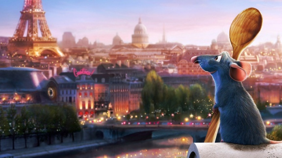 Ratatouille-2007-Movie-HD-Free-Download