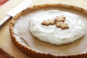Pumpkin-Pie-Small-1024x682