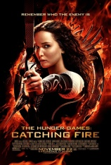 catching-fire1.jpg